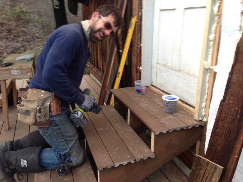 Handyman Ashland Or