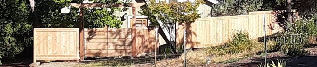 High End Fence Contractor Ashland